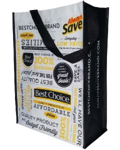 Tote Bags - Best Choice - 0-56156-05437-4
