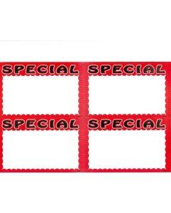 Special - 61954W