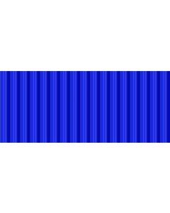 Core Wrap - Royal Blue - 1120