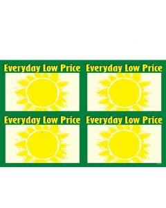 Sun Fresh Laser STC 416W