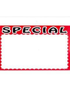 Special - 61956W