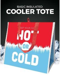 Tote Bags - Cooler Bag - 0-56156-05602-6