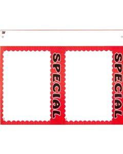 Special - 61955W