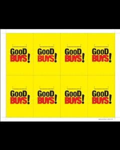 Good Buys - 61913