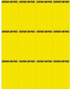 Price Chop IOWA Everyday Low Price 12-Up - PCIA12ELP