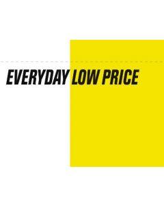 Price Chop IOWA Everyday Low Price 1-Up - PCIA1ELP