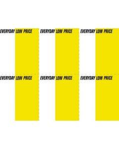 Price Chop IOWA Everyday Low Price 6-Up - PCIA6ELP