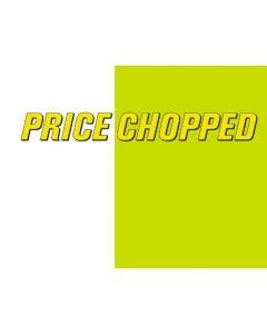 Price Chop IOWA Price Chopped - PCIA1PC