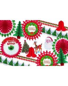 Christmas Kit Mini