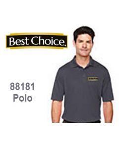 88181 - Best Choice Men's Polo