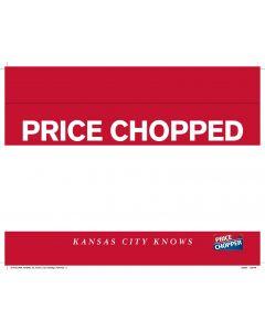 Price Chop Price Chopped - PC1PC