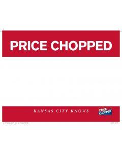 Ball's Price Chopped 1-Up - BPC1PC
