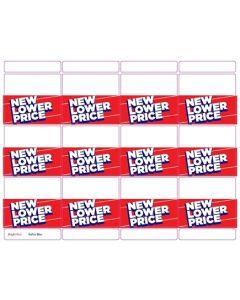 New Lower Price - NLPVT12