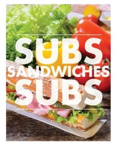 Poster - Subs