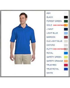 436P - Sport Shirt WITH POCKET