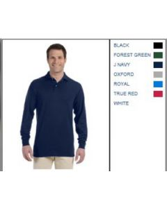 437ML - Sport Shirt