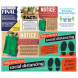 4. Complete COVID-19 Resource Kit - Large