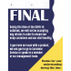 8. All Sales Final Kit - Large