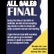 8. All Sales Final Kit - Small