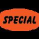 ADV Label- Special