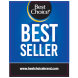 Best Choice Best Seller Shelf Tag